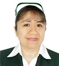 Enriqueta Téllez Pérez