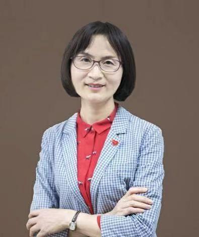 Yanyan Chen